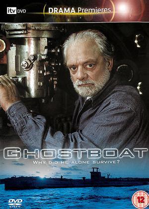 Rent Ghostboat Online DVD Rental