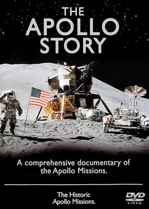 Rent The Apollo Story Online DVD Rental