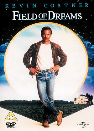 Field of Dreams Online DVD Rental