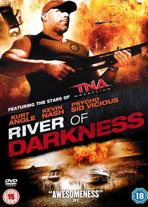 River of Darkness Online DVD Rental