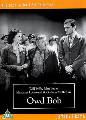 Owd Bob Online DVD Rental