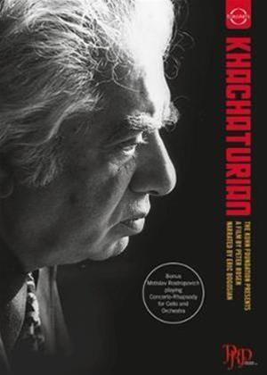 Rent Khachaturian Online DVD Rental
