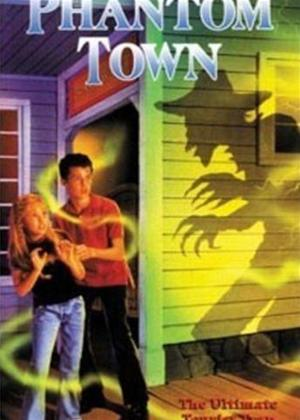 Phantom Town Online DVD Rental