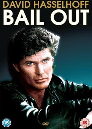 Bail Out Online DVD Rental