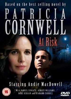 At Risk Online DVD Rental