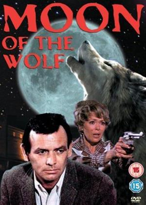 Moon of the Wolf Online DVD Rental
