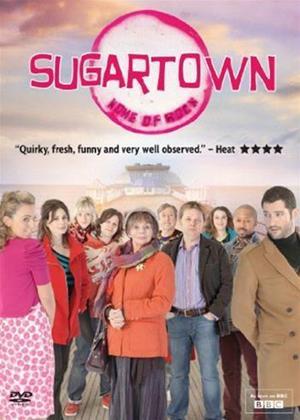 Rent Sugartown Online DVD Rental