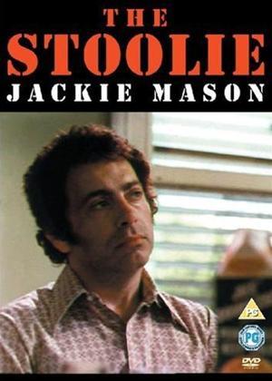 Rent The Stoolie Online DVD Rental