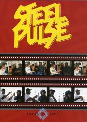Rent Steel Pulse: Introspective Online DVD Rental