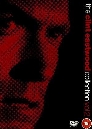 Honkytonk Man Online DVD Rental