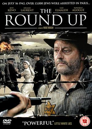 Rent The Round Up (aka La Rafle) Online DVD Rental