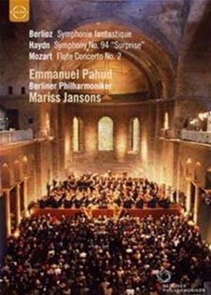 Rent Europa Konzert 2011 Online DVD Rental