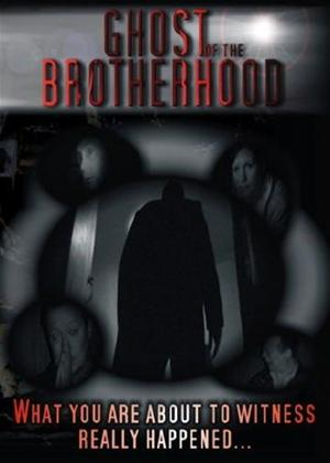 Rent Ghost of the Brotherhood Online DVD Rental