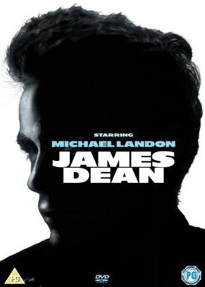 Rent James Dean Online DVD Rental