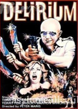Rent Delirium Online DVD Rental