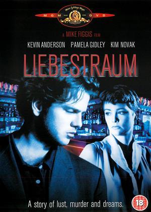 Liebestraum Online DVD Rental