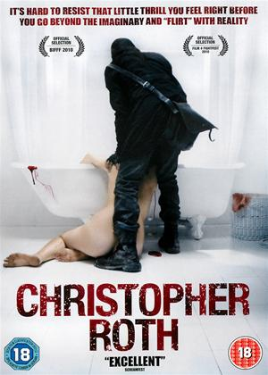 Christopher Roth Online DVD Rental