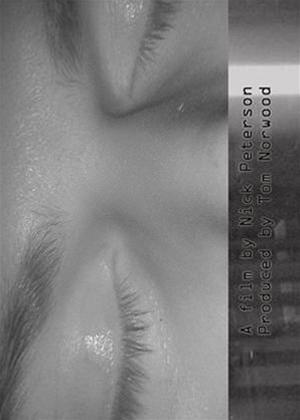 E.S.T. Online DVD Rental
