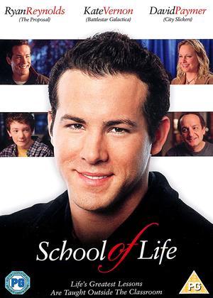 Rent School of Life Online DVD Rental