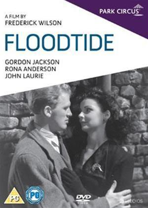 Floodtide Online DVD Rental