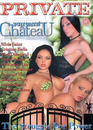 Private Chateau Online DVD Rental