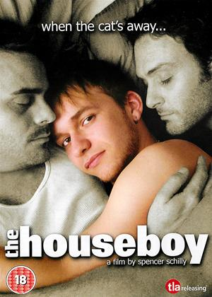 Rent Houseboy Online DVD Rental