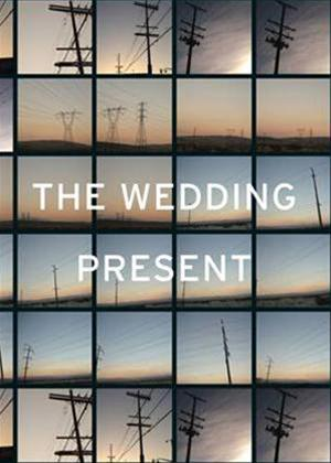 Rent The Wedding Present: Drive Online DVD Rental