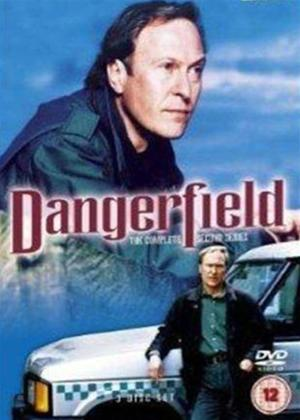 Dangerfield: Series 3 Online DVD Rental