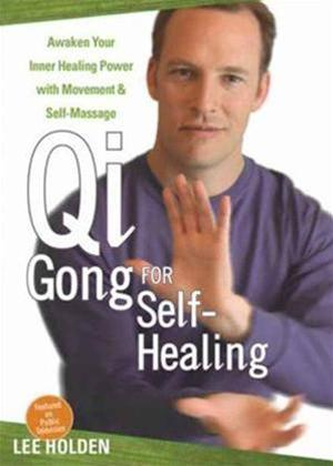 Qi Gong for Self-healing Online DVD Rental