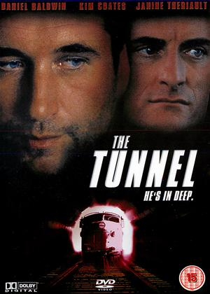 Rent The Tunnel Online DVD Rental
