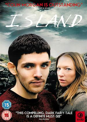 Rent Island Online DVD Rental