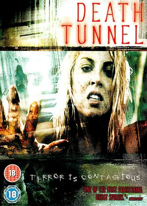 Death Tunnel Online DVD Rental