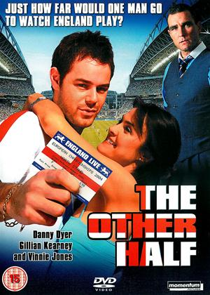 Other Half Online DVD Rental