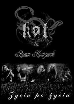 Kat and Roman Kostrzewski: Zycie Po Zyciu Online DVD Rental