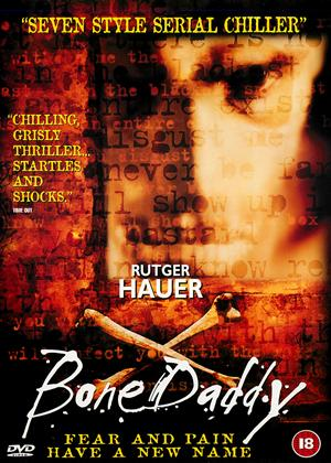 Bone Daddy Online DVD Rental
