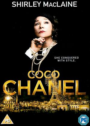 Rent Coco Chanel Online DVD Rental