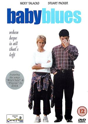 Baby Blues Online DVD Rental