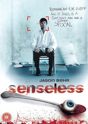 Rent Senseless Online DVD Rental