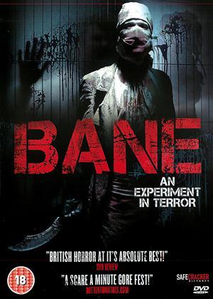 Bane Online DVD Rental