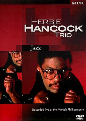 Rent Herbie Hancock Trio Online DVD Rental