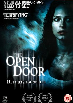 Rent The Open Door Online DVD Rental