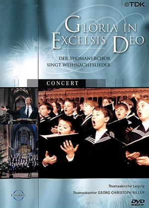 Gloria in Excelsis Deo Online DVD Rental