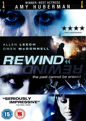 Rent Rewind Online DVD Rental
