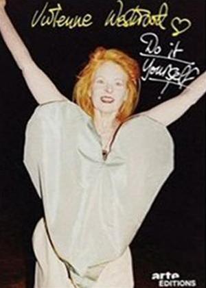Rent Vivienne Westwood: Do It Yourself! Online DVD Rental