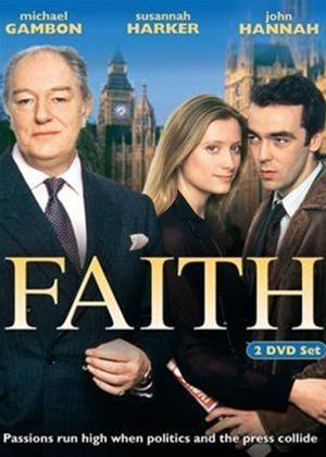 Rent Faith Online DVD Rental