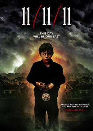 Rent 11.11.11. Online DVD Rental