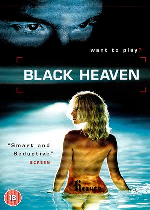 Black Heaven Online DVD Rental