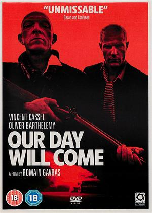 Our Day Will Come Online DVD Rental