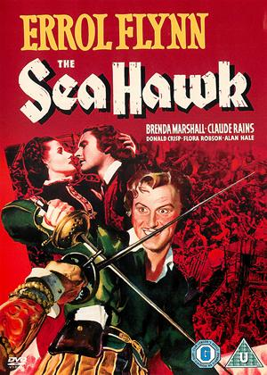 The Sea Hawk Online DVD Rental