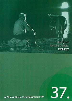 Donkey Online DVD Rental